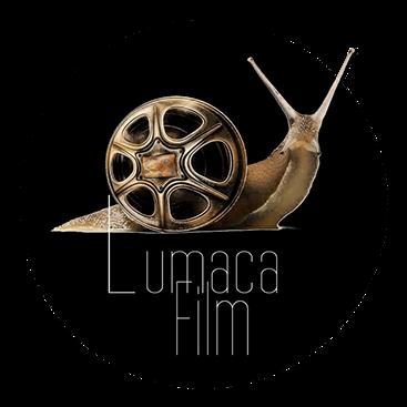 http://www.lumacafilm.com/