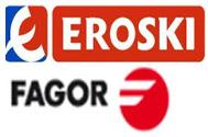 aportaciones-financieras-eroski-fagor