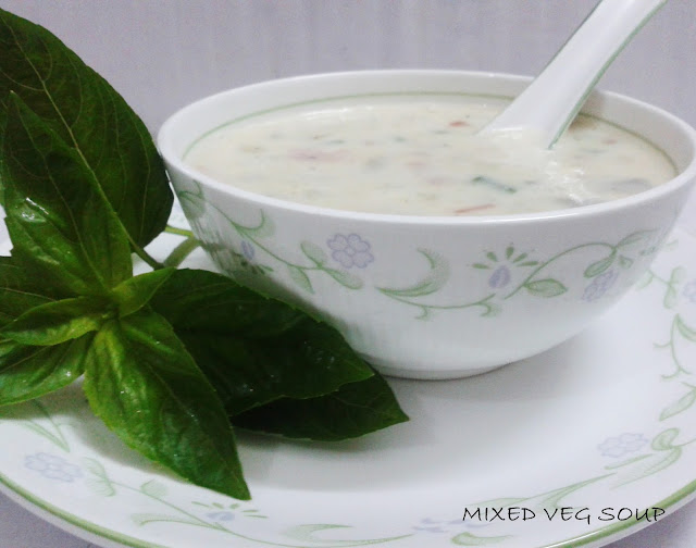 http://www.paakvidhi.com/2015/01/mixed-veg-soup-vegetable-soup.html
