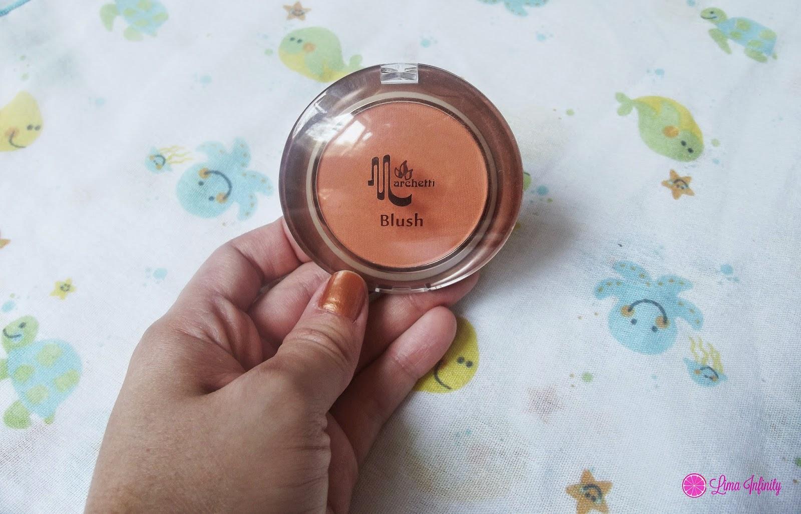 marchetti-papaya-09-blush-pêssego-laranja