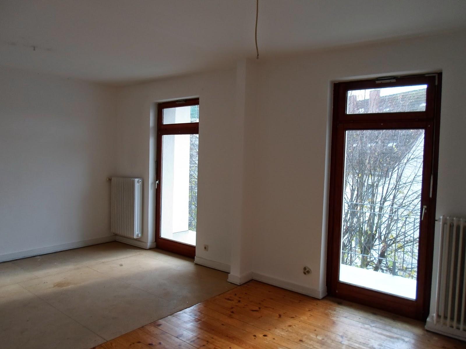 Modernisierung Fußboden ~ Startseite innenausbau modernisierung krebs