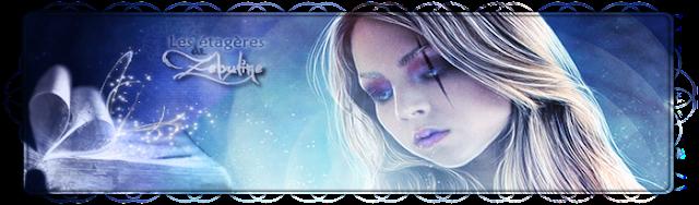 http://lesetageresdezebuline.blogspot.fr/2013/11/vampire-academy-tome-1-soeur-de-sang.html?showComment=1384411102209#c61583853117386439