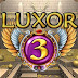 Luxor 3  Full Version | Free download