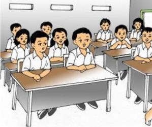 contoh-cerkak-bahasa-jawa-tema-pendidikan