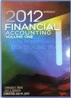 philippine cpa review answer key in financial accounting by valix rh philippinecpareview blogspot com Desk Manual financial accounting 2 valix 2012 solution manual