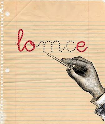 lomce