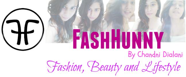 FashHunny