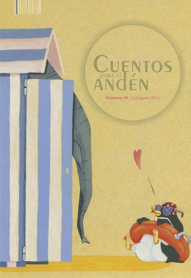 http://www.grupoanden.com/cuentos-para-el-and%C3%A9n/