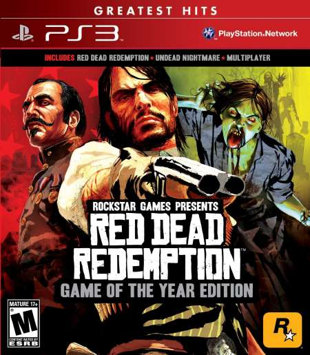 download red dead redemption pc tpb skidrow