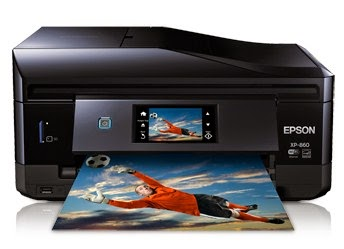 http://www.driverprintersupport.com/2014/09/epson-expression-photo-xp-860-driver.html