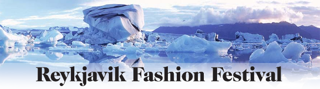 Reykjavík Fashion Festival