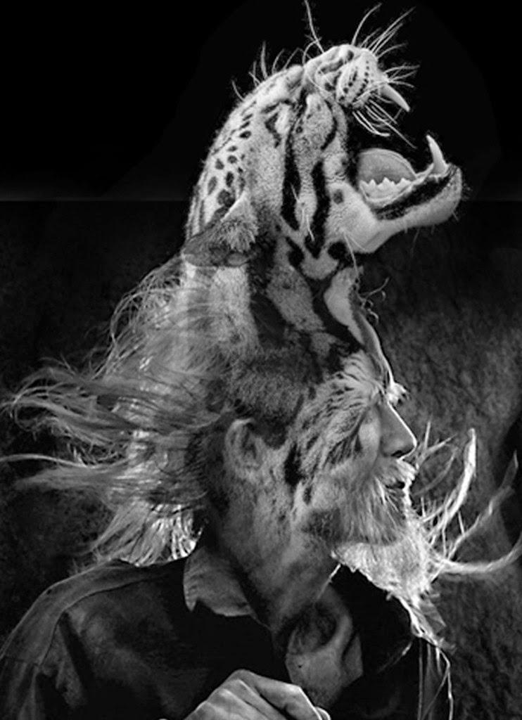 04-Shaman-Antonio-Mora-Black-&-White-Photography-www-designstack-co