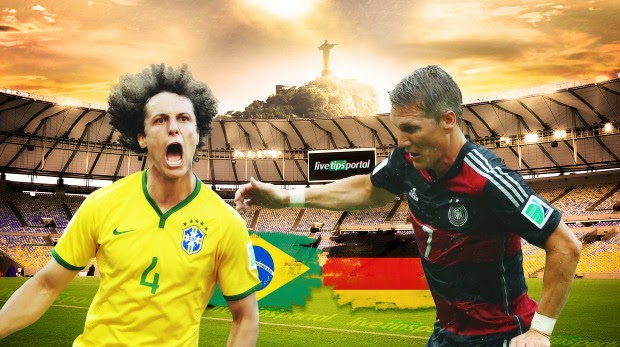 pronostico-brasile-germania-mondiali-2014