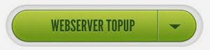 WEBSERVER TOPUP