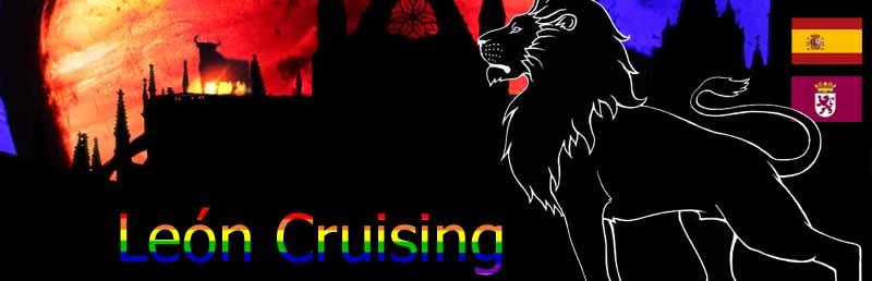 León Cruising GAY (España)