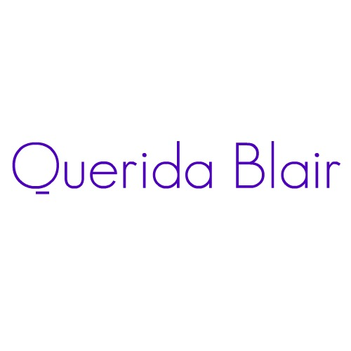 Querida Blair
