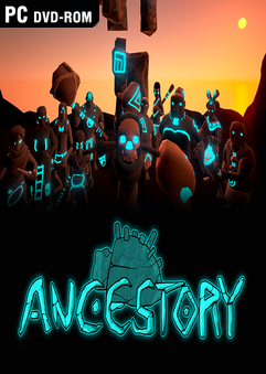 Gamegokil - Ancestory Free Download Iso