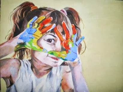 'Colors'