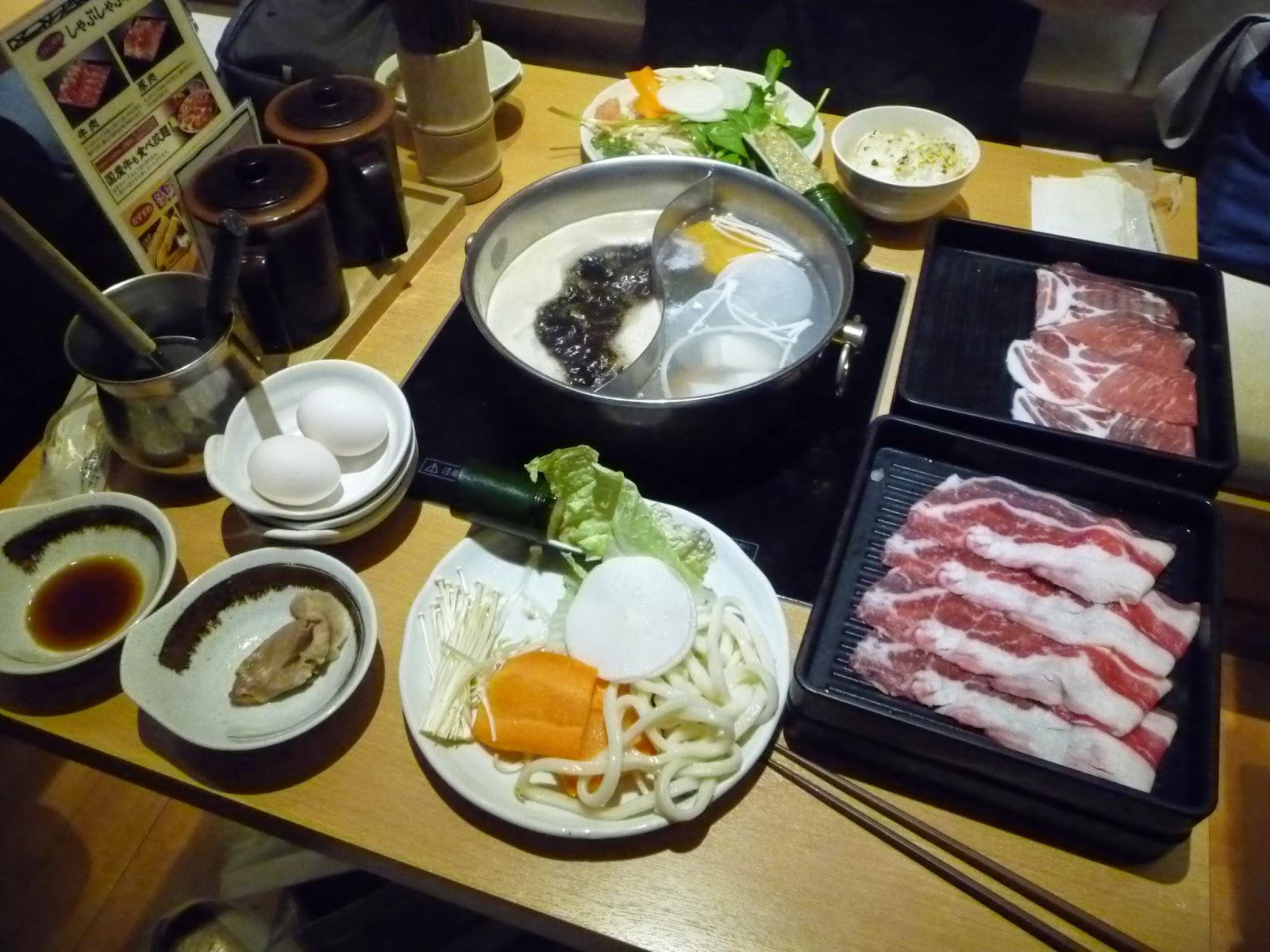 Murasaki no sekai cuisine japonaise 2 quelques plats for Apprendre la cuisine japonaise