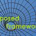 Guía para obligar a que las aplicaciones permanezcan en la memoria, usando Xposed