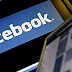 Tips Beriklan di Facebook Agar Untuk Mengembangkan Toko Online