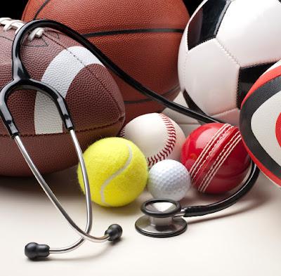 immagine Tutto Non Profit Certificato medico sportivo: obbligatorio per le lezioni di prova? E nel caso di affitto campi/spazi?