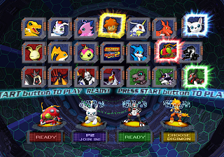 cheat digimon ps 2