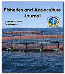 <b><b>Supporting Journals</b></b><br><br><b>Fisheries and Aquaculture Journal </b>