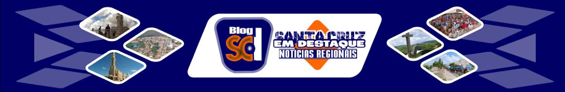 Santa Cruz em Destaque