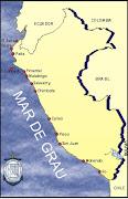Dirección de Hidrografía y Navegación del Perú