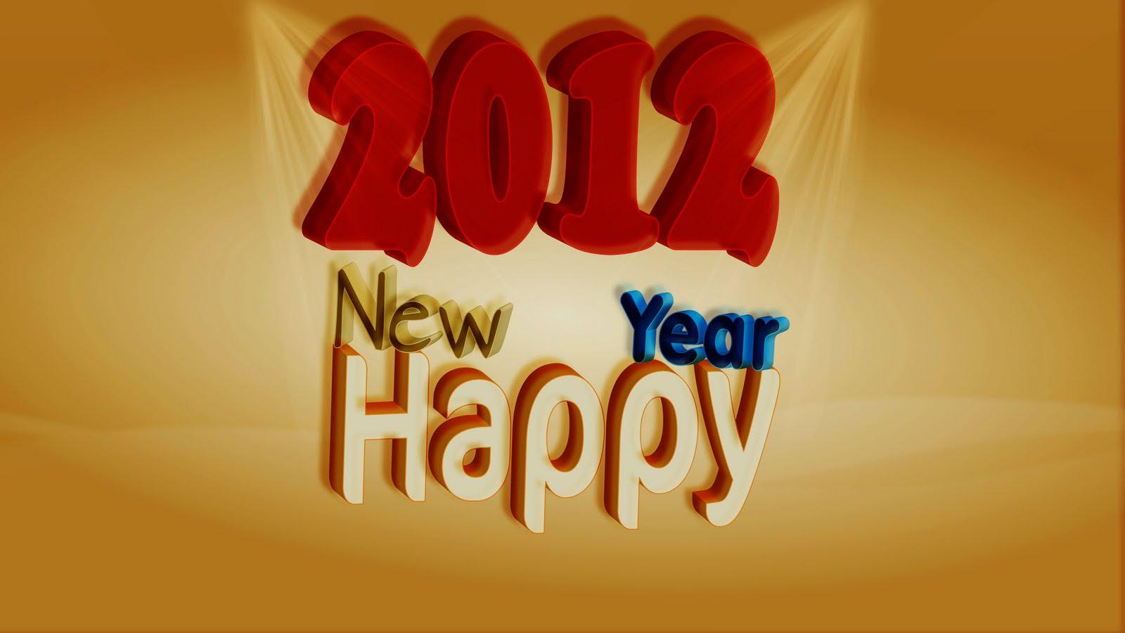 http://2.bp.blogspot.com/-rsDaQ2_CxdY/TuTB8hWFeBI/AAAAAAAAEBY/aWaARErbYE0/s1600/2012-Happy-New-Year-wallpaper.jpg