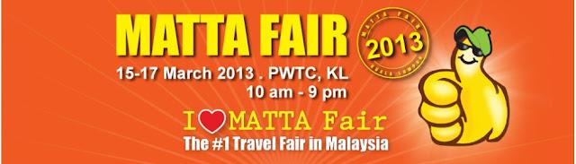 matta-fair-2013