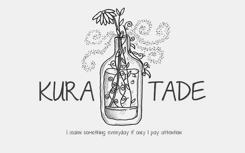 Kura Tade