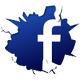 "facebook