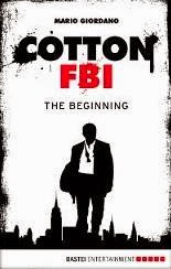 cotton fbi cover