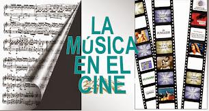 El Cine Musical Español