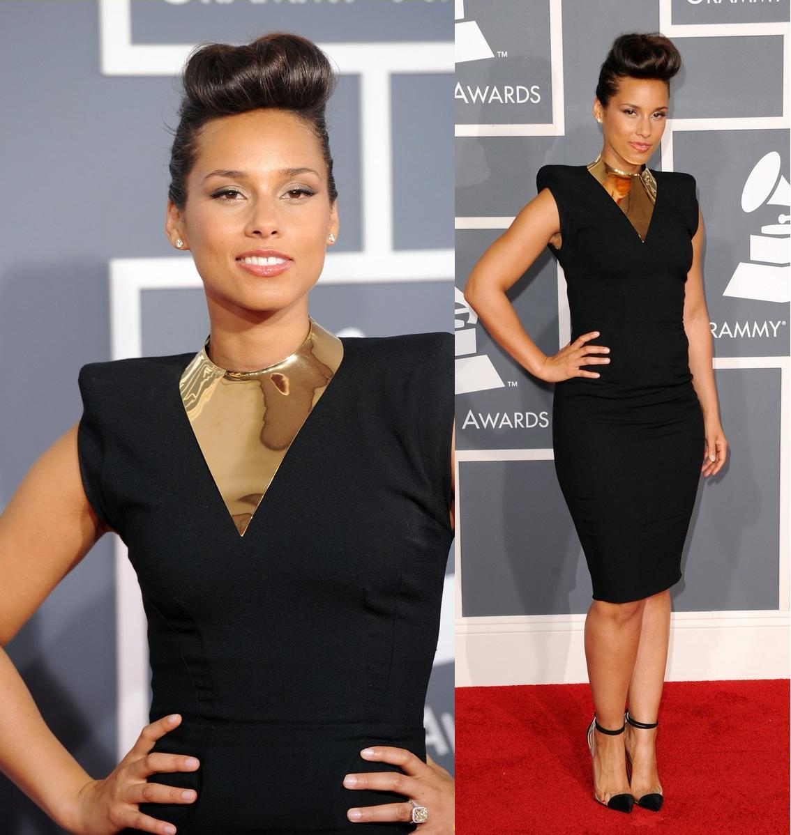 http://2.bp.blogspot.com/-rsGGJEwuTm8/Tzp1N8tKbcI/AAAAAAAAE3o/8SvjQYSNnNk/s1600/Alicia+Keys+in+Alexandre+Vauthier+-+2012+Grammys.jpg