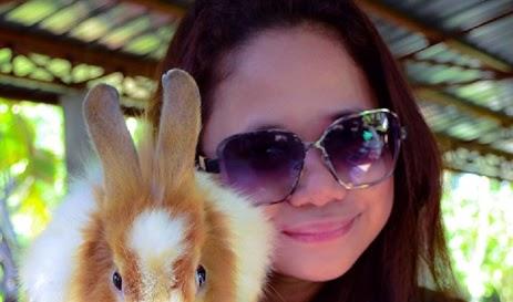 Where Am I | The Robby Rabbit Farm