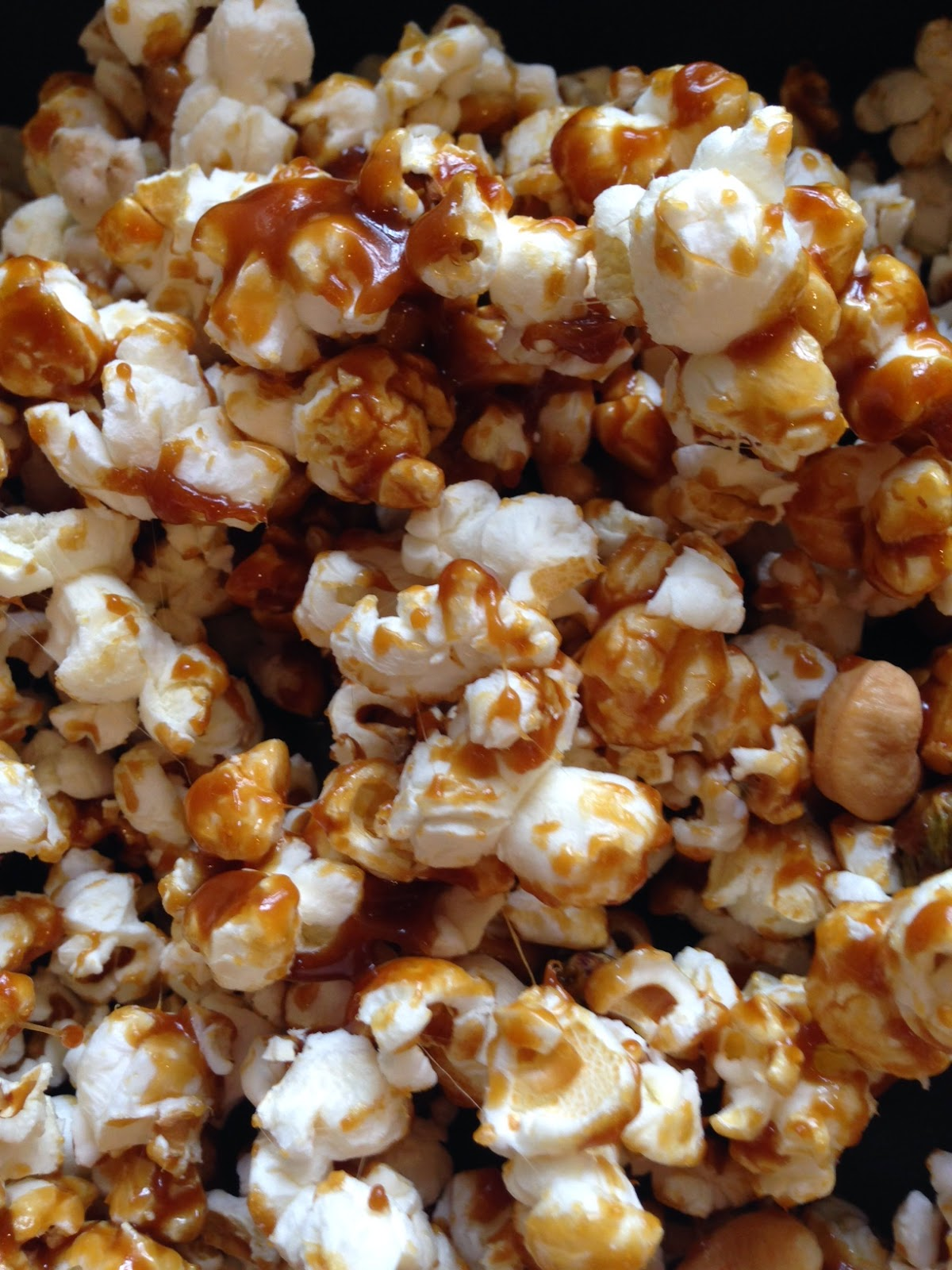 moose munch, caramel popcorn, christmas snacks for the lake, Lake house recipes