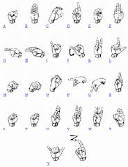 Image of arabic signs for characters in the Arabic language