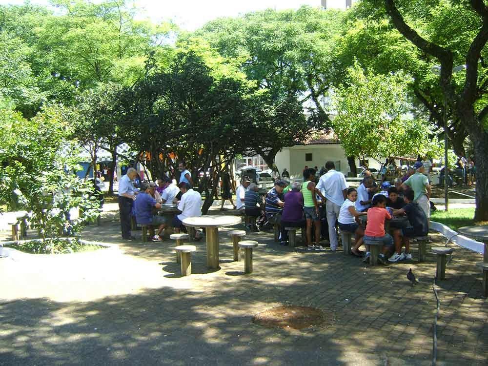 Vila Santa Isabel, Rogério de Moura, Ciro Turino, Zona Leste de São Paulo, Vila Formosa, Vila Carrão