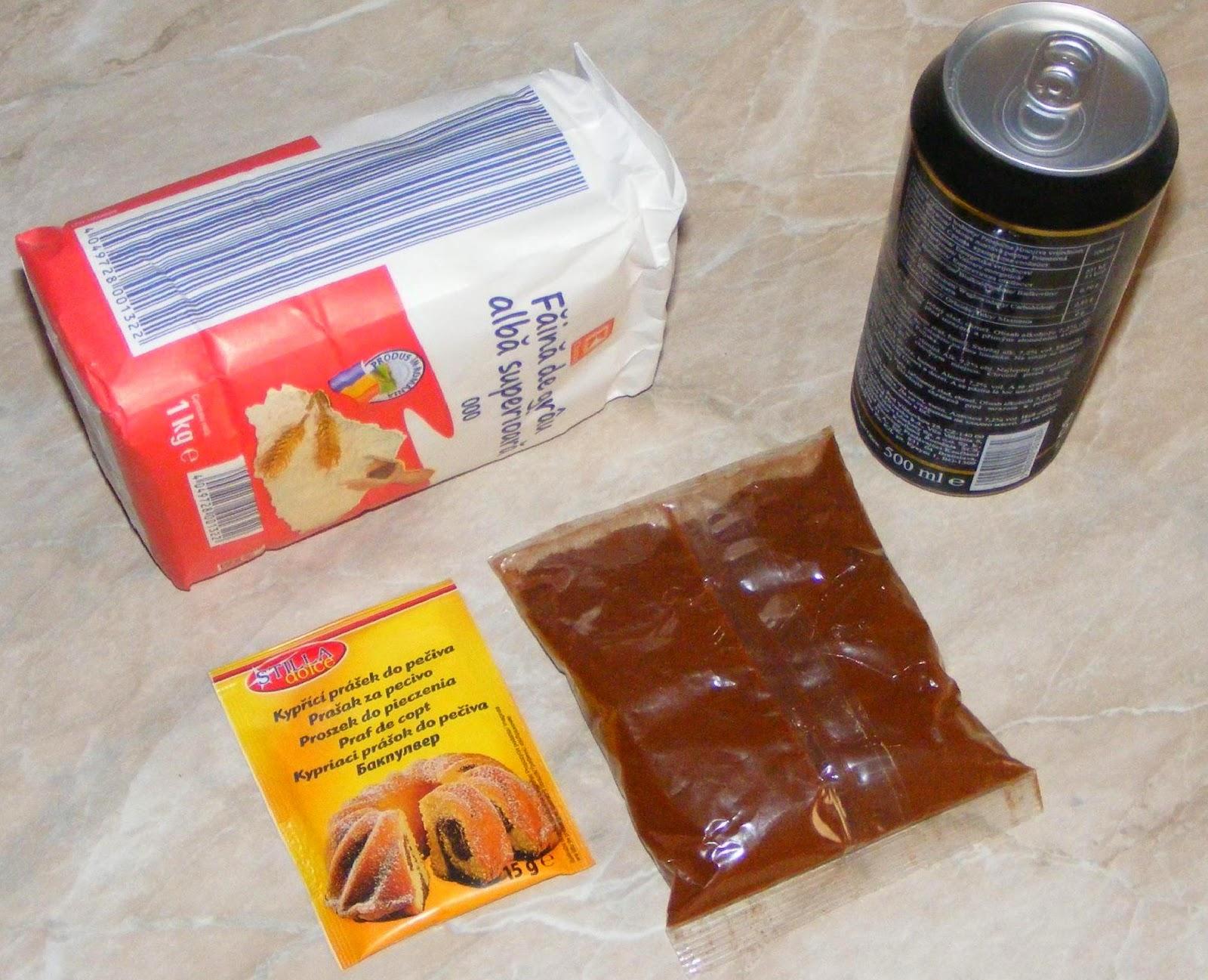 ingrediente pentru hamsie pane, ingrediente pentru peste pane, retete si preparate culinare peste hamsii pane, reteta hamsii pane picant, ingrediente aluat pane,