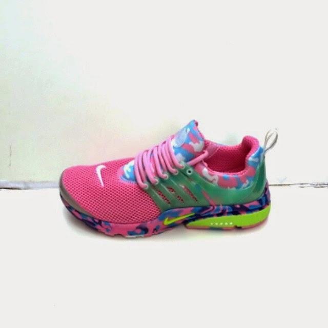 Sepatu Nike Presto Womens Sport Dengan Harga Murah,nike presto camouflage,jual sepatu nike presto camouflage,online sepatu nike presto camouflage,