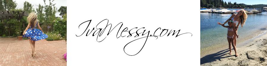 Iva Messy
