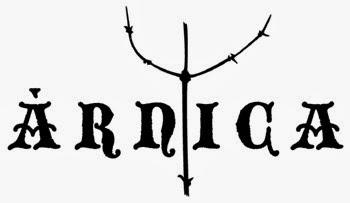 Àrnica_logo