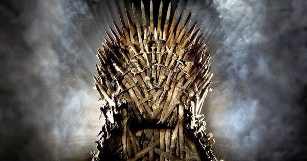 Game of Thrones Season 4 Blu-ray DVD Pre-order