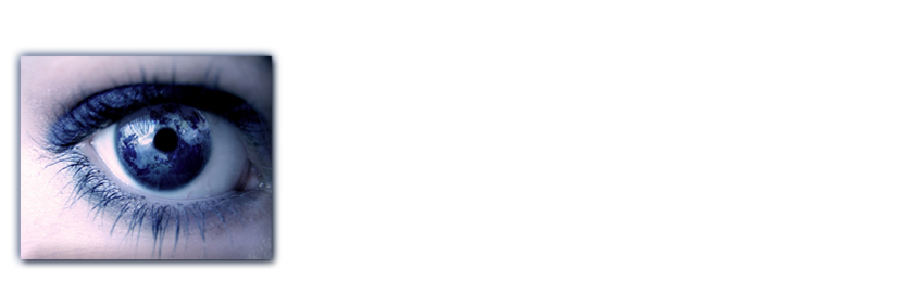 PPBC productions