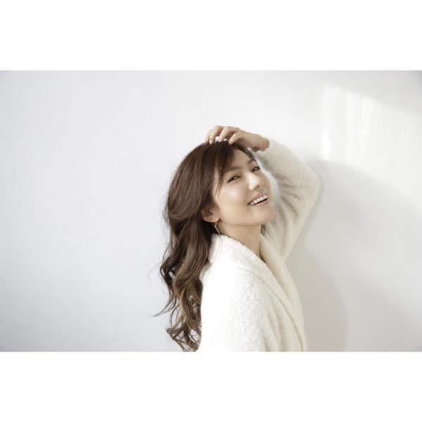[Single] 島谷ひとみ – こころのままに~心のままに & SESSIONS~ (2016.01.12/MP3/RAR)