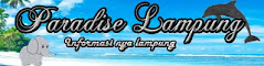 Paradise Lampung