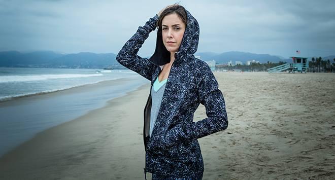 lululemon rocky road scuba hoodie